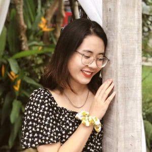Hà Trịnh